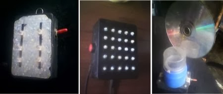 photo led lamp 1
