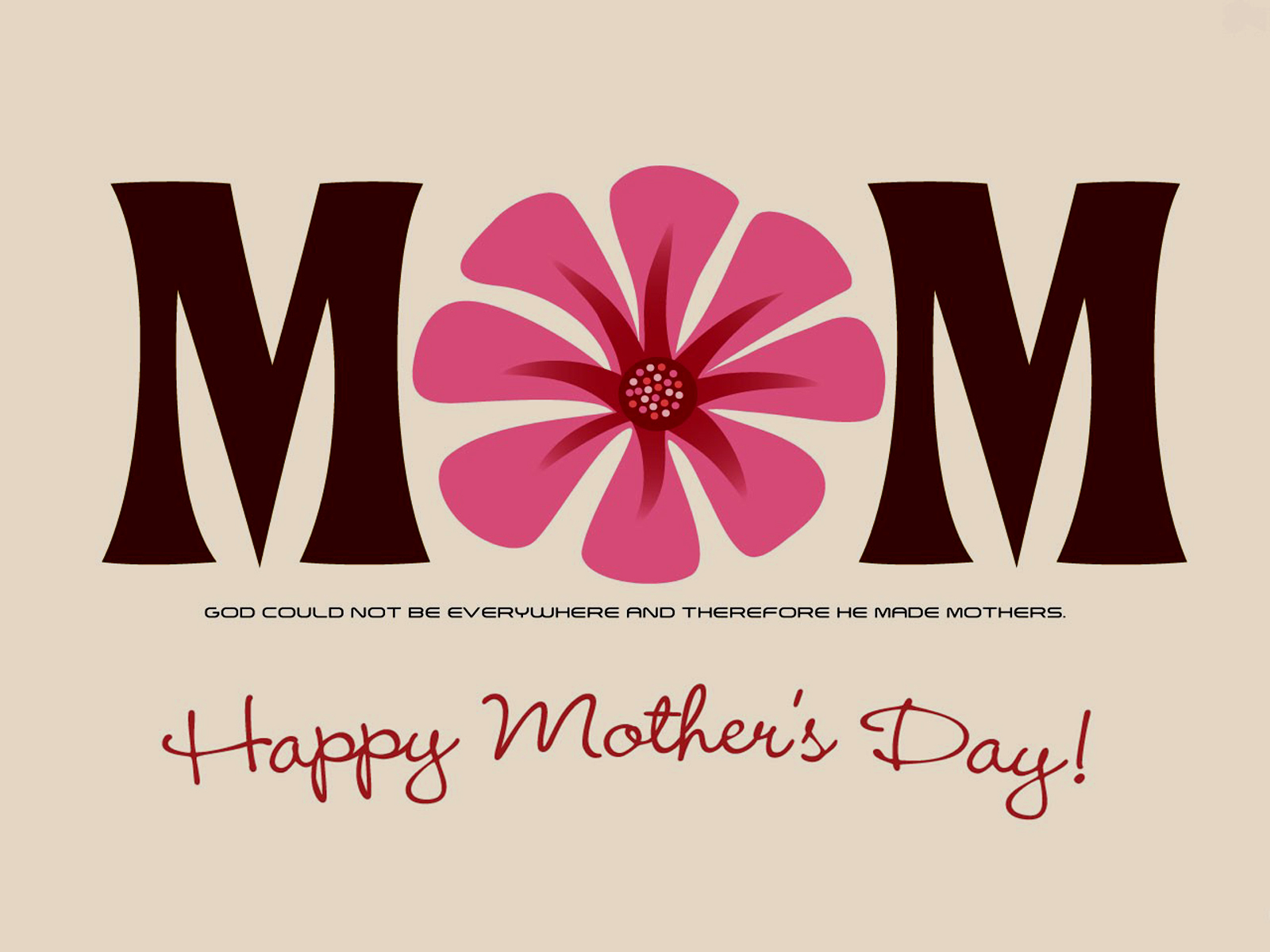 Mother's Day 2016 images for facebook - Mothers day 2016