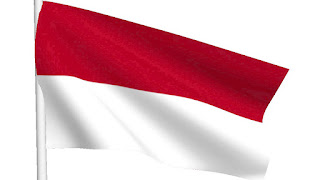 Dân số Indonesia