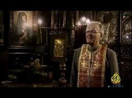 الفيلم الوثائقي الملك الاحمر : نيكولاي تشاوشيسكو