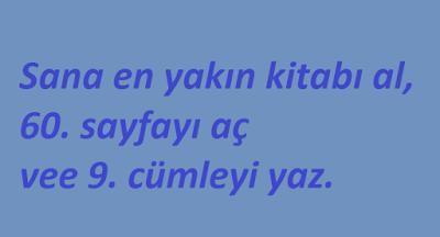 https://aynahikayesi.blogspot.com.tr/2016/10/60-sayfann-9-cumlesi.html