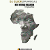 Dj Click (DrumSoul) - Ndi Muna Uganda (Original)