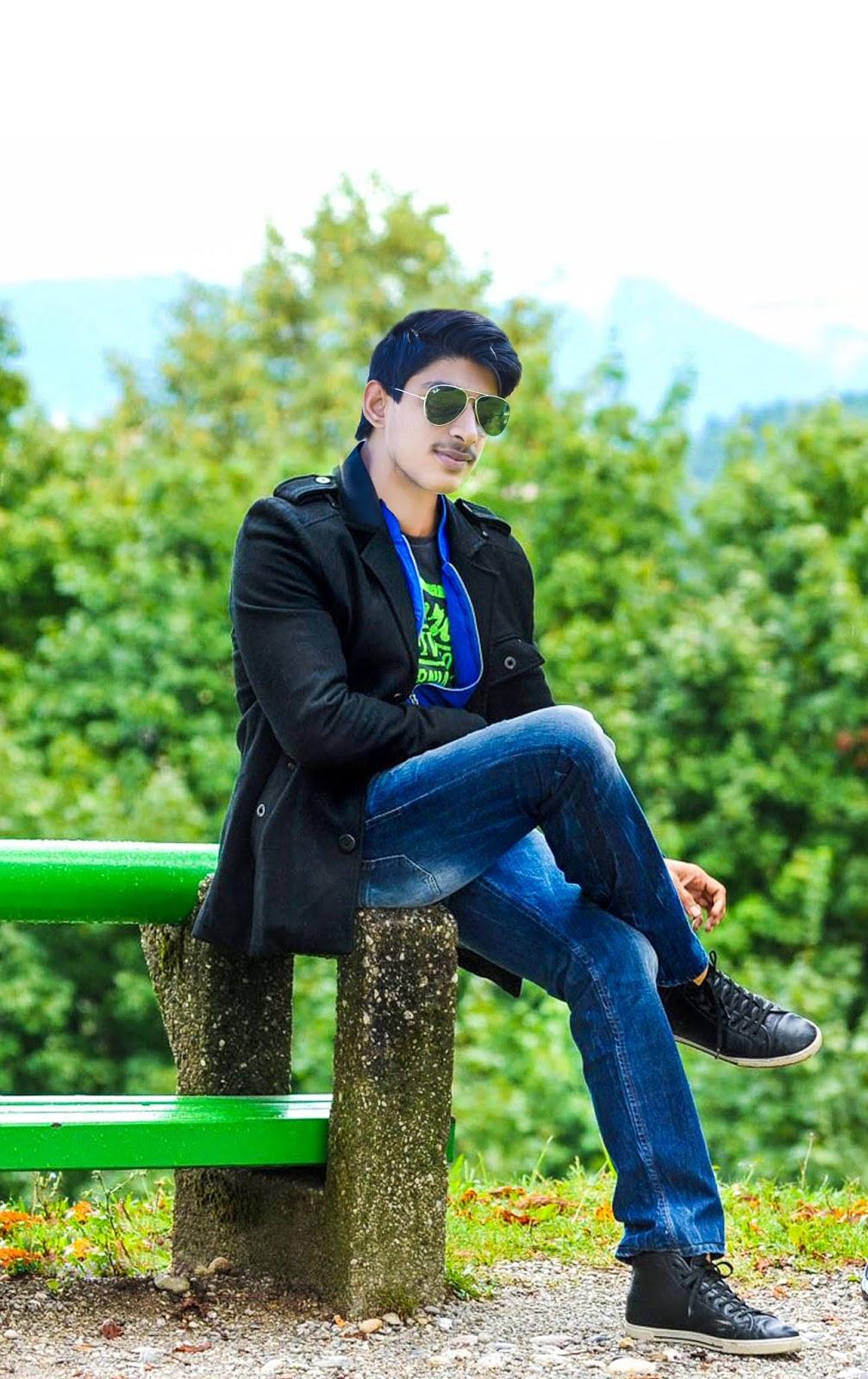 Ram charan bruce lee hd images download