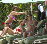 Lisa-Carrick-Bikini-Candids-in-Barbados-03+%7E+SexyCelebs.in+Exclusive.jpg
