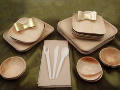 //.marketresearchexplore.com/report/global-disposable-tableware -market-data-survey-report-2025/50315#enquiry & Global Disposable Tableware Market 2018 Industry Insights Share and ...