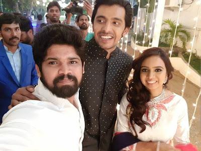 Priyadarshi-Wedding-Reception-Pics