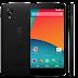 12 Aplikasi Google Nexus 5 yang Bisa Anda Download