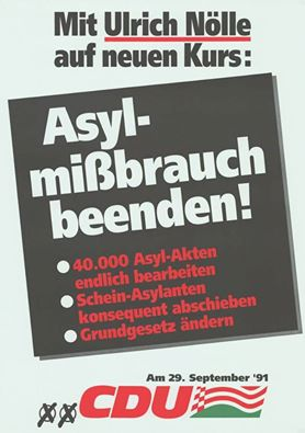 CDU1991.jpg