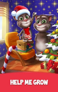 my talking tom my talking tom mod apk my talking tom cheat my talking tom apk my talking tom 2 mod apk my talking tom game my talking tom mod apk wendgames my talking tom hack my talking tom gold run my talking tom cheat apk my talking tom 2 my talking tom apk mod my talking tom and friends my talking tom and angela games my talking tom apk wendgames my talking tom apkpure my talking tom angel my talking tom apk data my talking tom apk terbaru my talking tom angela mod my talking tom berbahaya my talking tom bubble shooter mod apk my talking tom bubble shooter my talking tom bodybuilder fur my talking tom bahasa indonesia my talking tom baby my talking tom bubble shooter mod my talking tom baby potion my talking tom bubble shooter download my talking tom by outfit 7 download my talking tom cat my talking tom cheat download my talking tom cat 2 my talking tom cheats apk download my talking tom coin cheat android my talking tom cat 2 mod my talking tom cheats for money my talking tom cheats download my talking tom download my talking tom dan angela my talking tom download apk my talking tom download mod apk my talking tom data my talking tom data file host my talking tom download mod my talking tom downloaf my talking tom data file my talking tom doenload my talking tom episodes my talking tom episode my talking tom episode 45 my talking tom episode 3 my talking tom exe my talking tom ep 1 my talking tom ep 10 my talking tom episode 14 my talking tom episode 1 my talking tom episode 2 my talking tom for pc free download my talking tom for pc my talking tom free my talking tom free download my talking tom full mod my talking tom friends my talking tom full my talking tom full coin my talking tom film my talking tom free download for android mobile my talking tom game free download my talking tom gold my talking tom gold run mod my talking tom gold run apk my talking tom gold mod apk my talking tom gold run mod apk my talking tom games my talking tom gold mod my talking tom hacked apk my talking tom hack tool my talking tom hacked my talking tom hack coins my talking tom hack mod my talking tom hack.apk my talking tom hack android my talking tom hack password my talking tom hack full coin my talking tom infinite money my talking tom is denied to start sound recording my talking tom indir ücretsiz my talking tom indir apk my talking tom iphone my talking tom install my talking tom ifunbox my talking tom ipad my talking tom ifunbox hack my talking tom is dangerous my talking tom jalan tikus my talking tom jetski mod apk my talking tom jar my talking tom java my talking tom jetski my talking tom jetski apk my talking tom juego para pc my talking tom juego my talking tom jello fur my talking tom java download my talking tom camera my talking tom keeps crashing my talking tom knock down my talking tom for computer my talking tom king my talking tom kizi my talking tom kody my talking tom kamera my talking tom kostenlos spielen my talking tom komputer ucun yukle my talking tom level 1000 my talking tom love angela my talking tom lenov.ru my talking tom level max my talking tom loves angela my talking tom latest version my talking tom love my talking tom latest version apk my talking tom level 60 my talking tom level 200 my talking tom mod apk terbaru my talking tom mod apk revdl my talking tom my talking angela my talking tom my talking tom my talking tom mod apk terbaru 2016 my talking tom mod apk putra adam my talking tom mod aptoide my talking tom mod apk house my talking tom ngecit my talking tom nod my talking tom new update apk my talking tom new version my talking tom new version mod apk my talking tom no ads apk my talking tom no no no my talking tom na komputer my talking tom news my talking tom new my talking tom obb file my talking tom obb mod my talking tom offline my talking tom online my talking tom outfit 7 my talking tom onhax my talking tom old version my talking tom outfit my talking tom obb my talking tom on pc my talking tom pc my talking tom putra adam my talking tom pro apk my talking tom playstore my talking tom pro my talking tom pc game my talking tom play.mob my talking tom play mob org my talking tom pdalife my talking tom quiz my talking tom qvga apk my talking tom questions my talking tom quando finisce my talking tom qvga my talking tom que es my talking tom qr code my talking tom que habla my talking tom quanti livelli sono my talking tom revdl my talking tom rexdl my talking tom run my talking tom run gold mod apk my talking tom royal my talking tom run mod my talking tom royal house my talking tom revd1 my talking tom red alert my talking tom run game my talking tom sofdl my talking tom skeleton fur my talking tom sampai level berapa my talking tom size student my talking tom short my talking tom school my talking tom size my talking tom space piano songs my talking tom shower my talking tom short marathon my talking tom terbaru my talking tom terbaru mod my talking tom terbaru mod apk my talking tom travel my talking tom tamat my talking tom tom my talking tom travel the world my talking tom the movie my talking tom trailer my talking tom toys my talking tom unlimited coins android my talking tom unlimited coins my talking tom unlimited coins no survey my talking tom uptodown my talking tom unduh my talking tom update my talking tom unlimited mod apk my talking tom unlimited apk my talking tom unlimited money apk my talking tom unlimited money download my talking tom video download my talking tom v3.7.1.53 mod apk my talking tom vs my talking angela my talking tom versi mod my talking tom versi lama my talking tom versi terbaru mod apk my talking tom versi terbaru my talking tom videos my talking tom v3.6.3.42 mod apk my talking tom video my talking tom wendgames my talking tom wallpaper my talking tom whack a mouse my talking tom wiki my talking tom windows 7 my talking tom win 7 my talking tom windows phone my talking tom wikipedia my talking tom windows 8 my talking tom windows my talking tom xap my talking tom xap download my talking tom xp my talking tom xap hack my talking tom xap mod my talking tom xda my talking tom xp booster my talking tom xperia x8 my talking tom xbox my talking tom xperia my talking tom youtube my talking angela my tom my talking tom you get me my talking tom y8 my talking tom y8 games my talking tom yukle cit my talking tom and angela my talking tom and ben my talking tom zombie my talking tom zip my talking tom zenfone 5 my talking tom zenfone my talking tom za darmo my talking tom zaidimas my talking tom zapytaj my talking tom za darmo do pobrania my talking tom zararları my talking tom zabawka my talking tom 0 my talking tom v1 0 modded my talking tom episode 0 my talking tom ep 0 my talking tom v1 0 modded apk my talking tom trackid=sp-006 my talking tom nokia c5-03 my talking tom gameplay video views 0 my talking tom 1 3 0 0 my talking tom 01.net my talking tom 1 my talking tom 1 mod apk my talking tom 100 my talking tom 1.7.3 my talking tom 1.2.1 my talking tom 1.8.4 apk my talking tom 1 download my talking tom 1.7.3 mod apk + obb data (unlimited money) my talking tom 1.7.3 mod my talking tom 100 level my talking tom 2 apk my talking tom 2 cheat my talking tom 2 mod apk revdl my talking tom 2.7 mod apk my talking tom 2016 my talking tom 2 mod apk download my talking tom 2 apk free download my talking tom 2.7 my talking tom 3 my talking tom 3.7.6.97 mod my talking tom 3.7.1.53 my talking tom 3.7.1.53 mod my talking tom 3.7.1.53 mod apk my talking tom 3.7.6.97 mod apk my talking tom 3.8.1.57 my talking tom 3.6.3.42 apk my talking tom 3.8.1.57 mod my talking tom 3.6.3.42 my talking tom 4.4 mod my talking tom 4share my talking tom 4 my talking tom 4.1 my talking tom 4 game my talking tom 4 download my talking tom 4pda my talking tom 4sh my talking tom 4pda ios my talking tom 4.2.2 my talking tom 5 my talking tom 50 level my talking tom 50mb my talking tom 5 game my talking tom 5000 coins my talking tom 5000 my talking tom 5app my talking tom 5 online play my talking tom ep 5 my talking tom nokia 500 my talking tom 6 my talking tom 60 level my talking tom 60 уровень my talking tom 60 nam cuoc doi my talking tom ep 6 my talking tom ep 6 round 1 my talking tom episode 6 round 1 my talking tom episode 6 round 2 my talking tom eps 6 my talking tom nokia lumia 620 my talking tom 7 download my talking tom 7 my talking tom 70 level my talking tom 70 my talking tom 7 cans my talking tom 7k7k my talking tom and angela videos my talking tom 80 level my talking tom 8 my talking tom ep 8 my talking tom windows 8 pc my talking tom episode 8 my talking tom windows 8 download my talking tom windows 8.1 pc my talking tom 1 8 4 my talking tom windows phone 8 cheats my talking tom 9apps download my talking tom 9game my talking tom 9apps my talking tom 90 level my talking tom 999 level my talking tom 999 my talking tom 9game download my talking tom 9game apk my talking tom 9 my talking tom 9 games
