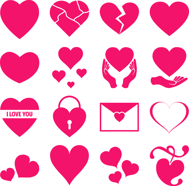 download icons hearts love svg eps png psd ai vector color free #logo #hearts #svg #eps #png #psd #ai #vector #color #love #art #vectors #vectorart #icon #logos #icons #socialmedia #photoshop #illustrator #symbol #design #web #shapes #button #frames #buttons #apps #app #smartphone #network
