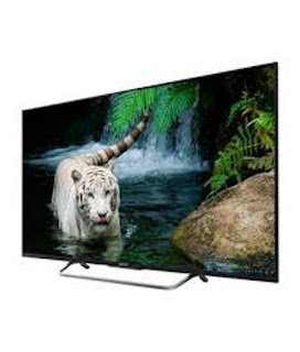 100% Malaysia Made and Japan Technoloy Sony Bravia led Need with replacement Guaranty at Bangladesh : Click Here