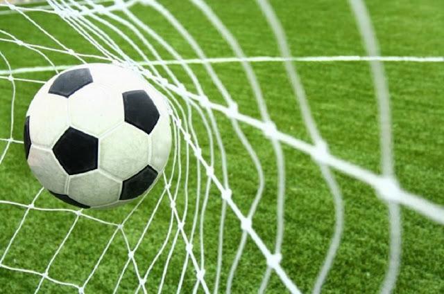 Την Τετάρτη για το κύπελλο Αργολίδας Κορωνίδα Κοιλάδας - Παναργειακός