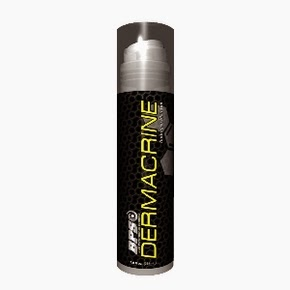 http://www.nutraplanet.com/product/bulk-performance-solutions/new-dermacrine-130-pumps.html