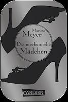 http://scherbenmond.blogspot.de/2016/02/kurzrezension-das-mechanische-madchen.html