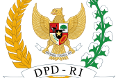 Dukung Smith Jankerman Untuk DPD RI Wilayah Riau Tahun 2024