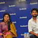 nenu local movie unit facebook-mini-thumb-21