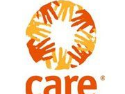Care USA, Advocacy Social Media Coordinator America