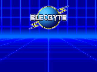 http://www.4shared.com/rar/DtWIAn0tba/TR-Elecbyte.html