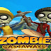Zombie Castaways v3.10 Apk Mod [Unlimited Money]