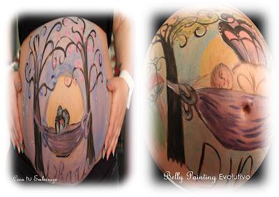 http://creatuembarazo.blogspot.com.es/2015/12/making-off-la-evolucion-de-dhara-crea-tu-embarazo-bellypainting.html