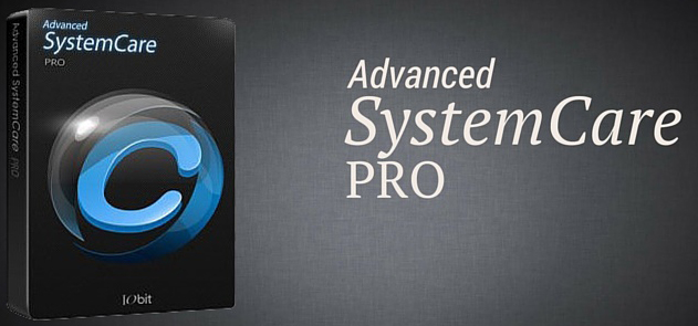 advanced system care software