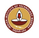 IIT Madras Recruitment 2017 Graduate Trainee 22 Posts