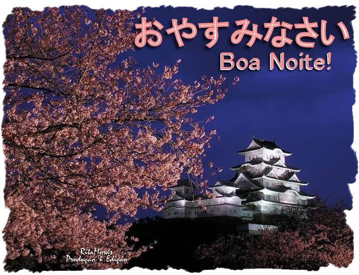Boa Noite Especial: Bem-Vindos♥♥♥♥♥♥♥♥♥♥♥♥.: BOA NOITE! ( Konbanwa
