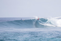 7 Alejo Muniz 2018 Four Seasons Maldives Surfing Champions Trophy foto WSL Tom Bennett
