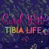 ES | Carol Witt - Capítulo I: De Una Tierra Muy Distante...