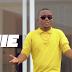 (Download Video)Galatone-Mie(New Mp4 )