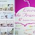 تحميل كتاب اللغة الفرنسية للسنة الرابعة متوسط livre de français 4 ème année moyenne
