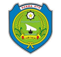 Lambang Kabupaten Indramayu - Blog Mas Hendra