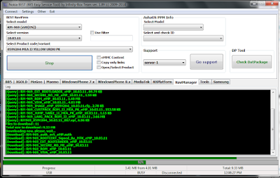 Download-BB5-Easy-Service-Tool