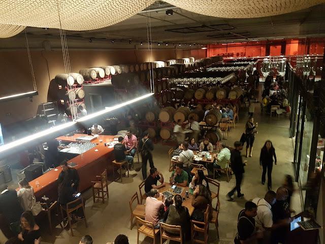 20170701 180738 - Cervejaria Wals Belo Horizonte