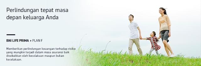 Manfaat dan Rekomendasi Asuransi untuk Masa Depan