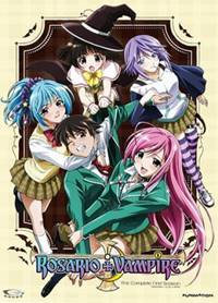 Anime Mirip Yuragisou no Yuuna-san