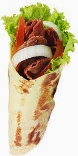 Resep Kebab Turki Daging Sapi Sederhana Spesial Asli Enak CARA MEMBUAT KEBAB TURKI BABA RAFI