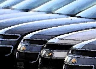 ofertas coches mayo