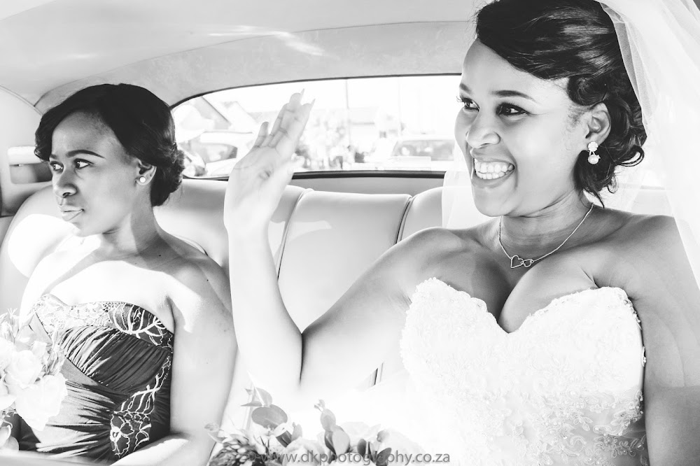 DK Photography CCD_2297 Preview ~ Nwabisa & Siya's Wedding in Hudson's, Vredenheim  Cape Town Wedding photographer