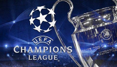 Horário dos jogos da Liga dos Campeões pelas semifinais 01/05 a 02/05