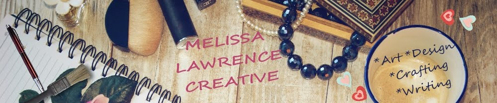 Melissa Lawrence Creative