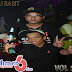 [Album] DJ RABIT VOL 11