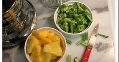 Lista de alimentos saludables para bajar de peso que efecto que