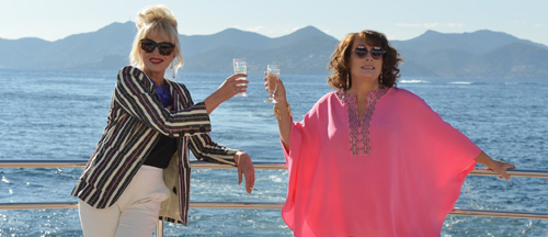 absolutely-fabulous-movie-trailer-images-clips-posters