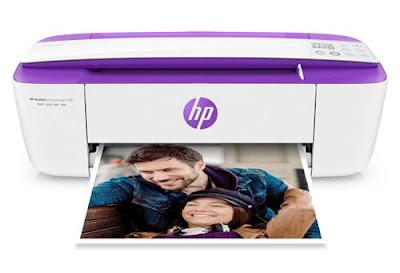 HP DeskJet 3788 Driver Download