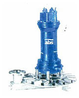 Submersible Water Pump – Forget About Pump Cavitation | Ate India Group