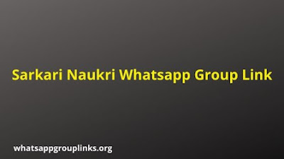 whatsappgrouplinks.org