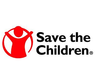 Save the Children Nigeria Recruitment voor Application Developer - Nutrition System 2018