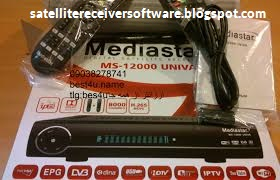 Satellite Receiver Software from Google+ - Idolbin