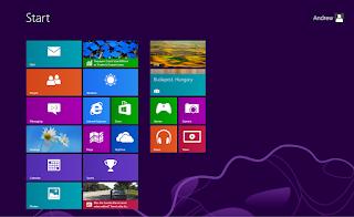 Windows 10 Activation Key